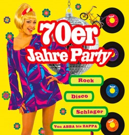 70erJahreParty.jpg